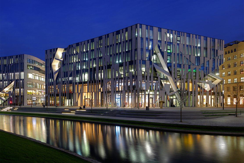 www lo Düsseldorf